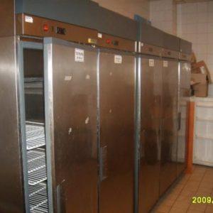 Ipari Hűtők