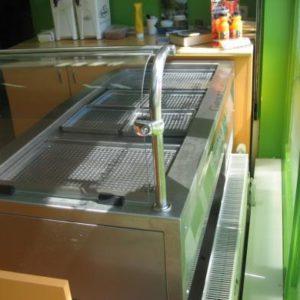 Hűtőpult
