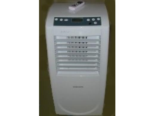 Hűtő-fűtő Klíma