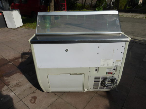 P1180506