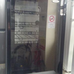 Matsui Hűtő