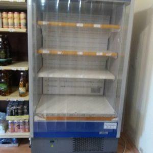 Regal Hűtő